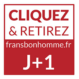 Cliquez&Retirez